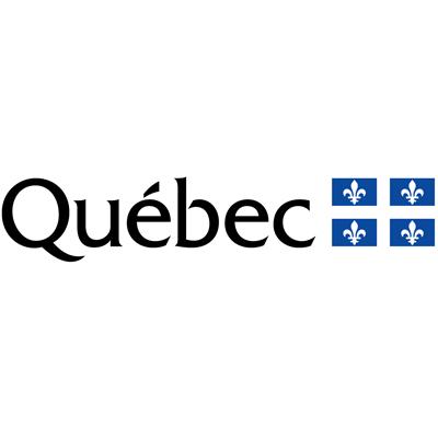 gouv-quebec-logo2